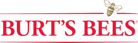burts-bees-header-logo